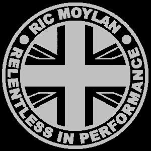 Moylan Logo